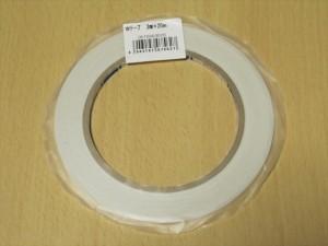 手芸用両面テープ 3mm巾
